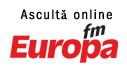 Asculta Europa FM